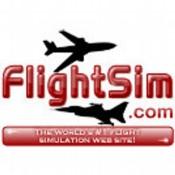 flightsim.com_logo134x134_400x400