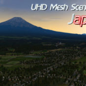 uhdv1_japan_featured1